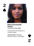 TechWomen Cards_C2