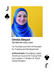 TechWomen Cards_CJ