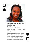 TechWomen Cards_CQ