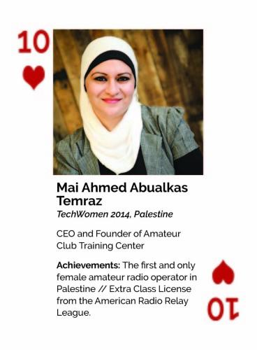 TechWomen Cards_H10
